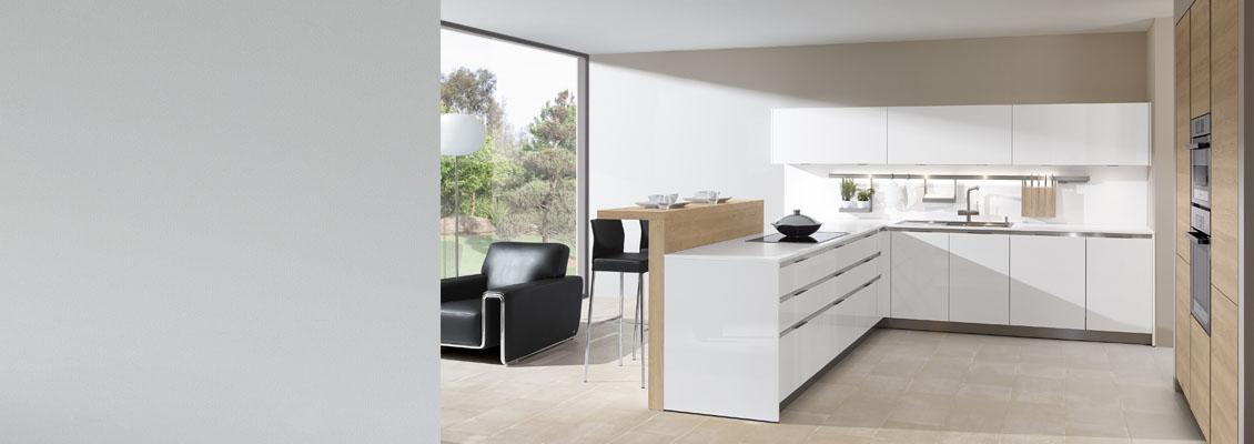 startseite h rtenberger m belwerkst tte. Black Bedroom Furniture Sets. Home Design Ideas