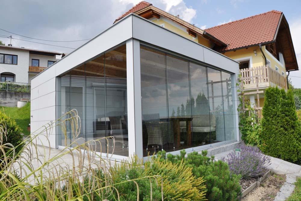 terrassen schiebet ren h rtenberger m belwerkst tte. Black Bedroom Furniture Sets. Home Design Ideas