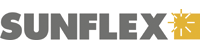 sunflex-logo200px