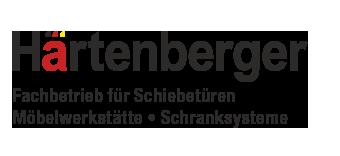 Härtenberger Möbelwerkstätte
