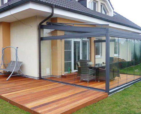 terrassen schiebet ren archive h rtenberger m belwerkst tte. Black Bedroom Furniture Sets. Home Design Ideas